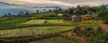 Hue to Ninh Binh
