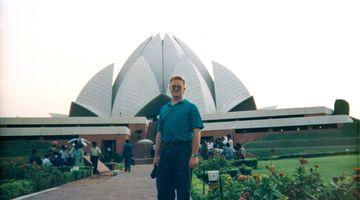 India-0069