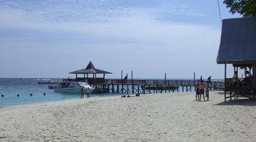 Pulau Sipidan 2
