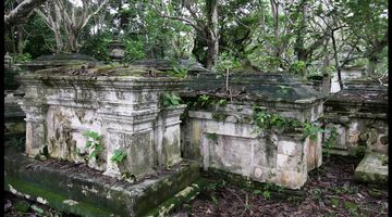 Penang Grave Yard-01&