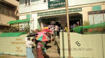 151108-Myanmar-Election-1